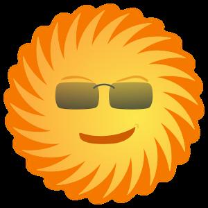 sun-306780_640