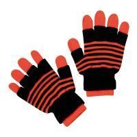 gants-mitaines-color-flash-3-en-1-enfants-cou