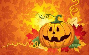 calabazas-de-halloween-fondo_179129561
